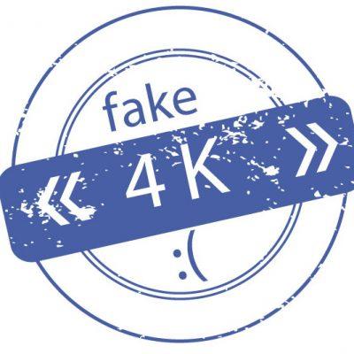 xXx - Die Rückkehr des Xander Cage im 4K Check