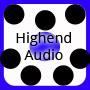 Highend Sound mit Dolby Atmos gibt es bei Deadpool nur auf Englisch