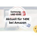 Samsung-UBD-K8500-bei-amazo